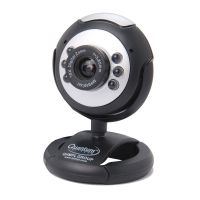 Built-in Web Camera,qauntum Web Cam,webcam For Home