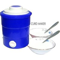 Instant Electric Curd Maker