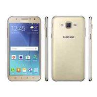 Samsung India Warranty Galaxy J7-GOLD Dual SIM LTE+ GSM  16GB 13MP 5MP