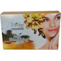 Zordan Anti Blemishing Facial Kit