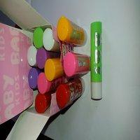 12 Pcs Imported Colour Changeable Pink Colour Lipstick
