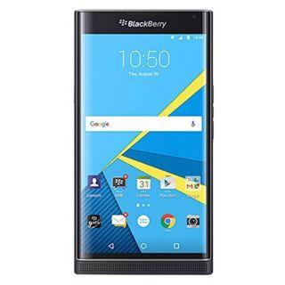 BlackBerry PRIV (Black)