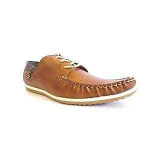 A Cheval Casual Loafers Matt Brown