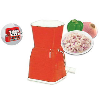 Ultimate Onion Vegetable Chopper Austin available at ShopClues for Rs.90