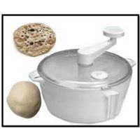 DOUGH MAKER ATTA MAKER - 90537189