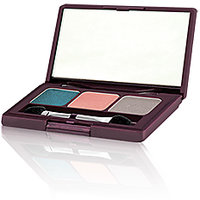 Attitude Trio Eye Shadow - Deep Truth(4.6g)