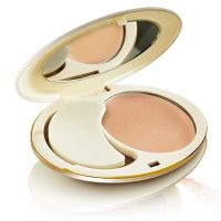 Giordani GOld Age Defying Compact Foundation SPF 15 10g Code26895