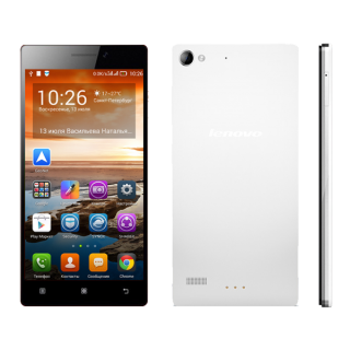 Lenovo X2-AP(Gold, 32 GB)
