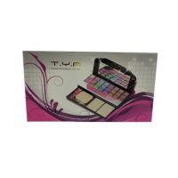 T.Y.A 6155 Fashion Make-up Kit-32gm