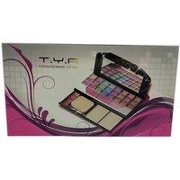 MKS T.Y.A 6155 Fashion Make-up Kit-32gm