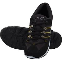 Indian Style Sports Shoes Running Shoes, Cricket Shoes, Running Shoes