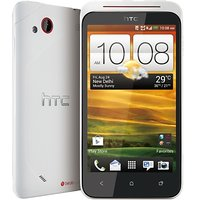 HTC Desire VC GSM CDMA EVDO Dual SIM CDMA DATA WORKS Upto 3.1 Mbps