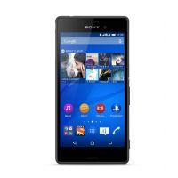 Sony Xperia M4 Aqua Dual Sim - Black