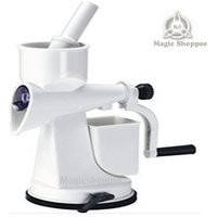 Fruit Juicer Brand Fruit Juicer With Vacuum Base Juicer Extractor Manual - 91120545