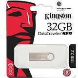Kingston SE9 32 GB Pen Drive
