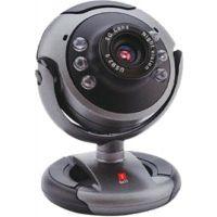 IBall Face2Face CHD 20.0 Webcam