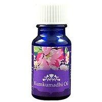 Kumkumadhi Ready To Use Oil 10Ml