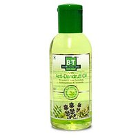 BT ANTI-DANDRUFF OIL 150 ML