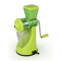 Class Green Fruit And Veg Juicer - 91883935