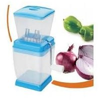 Onion & Vegetable Chopper / Cutter - 91942173