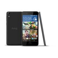 HTC Desire 728 Dual Sim 4G LTE