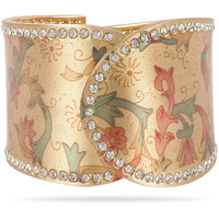 Svelte Women - Printed Bangles And Bracelets