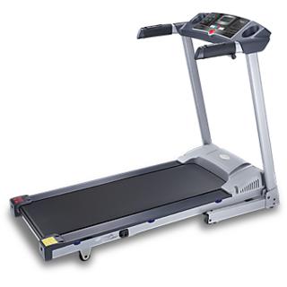 Life Span Treadmill MI 260