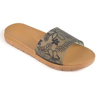 L.G. Footwear Women Black Styles Flats (861-Black)
