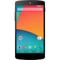 LG Nexus 5 16GB (Black)