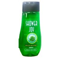 SHOWER JOY CONDITIONING SHAMPOO 200 ML PACK OF 2 BOTTLES