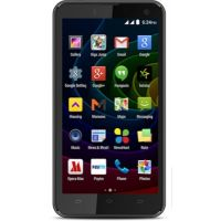 New Launch Micromax Bolt Q323 Dual Sim Android V5.0 (Lollipop) Mobile Phone