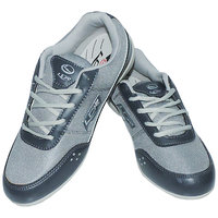 Lancer X2 Dark Grey  Light Grey Stylish Sports Shoes For Men