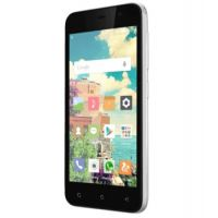 Gionee Pioneer P3s White