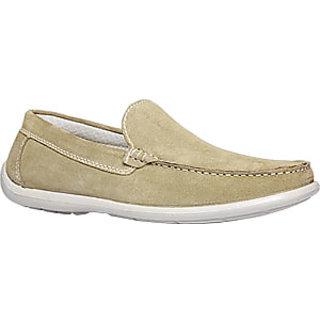 Bata Mens Casual Shoes