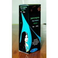 Hair Vitalizer ( Herbal Hair Problem Solution Products) Stop Hair Fall  Give Strengthens Hair Roots, Prevents Hair Fall