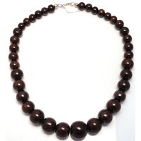 Body Tantra Fancy Necklace For All The Fun Loving Girls # ETN-180