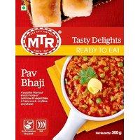 MTR RTE - Pav Bhaji 300GM