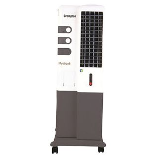 Crompton Greaves TAC201 Air  Cooler