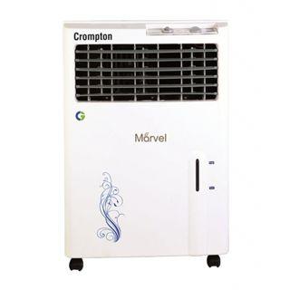 Crompton Marvel PAC201 20 L Personal Air Cooler