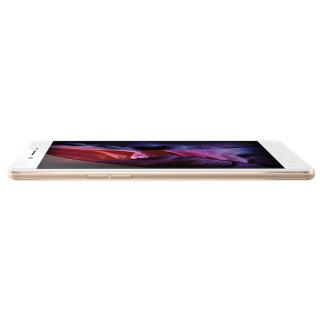 Oppo F1 ( 16GB , Gold )