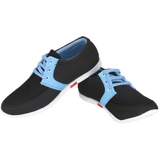 First Way Casual Shoes For Men FW-118