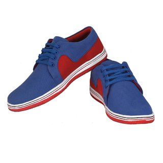 First Way Casual Shoes For Men FW-121