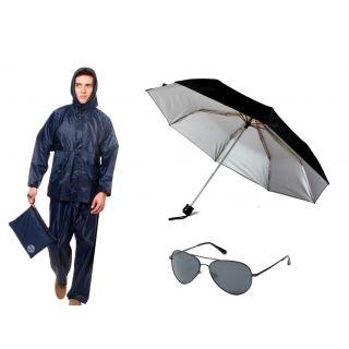 [Image: raincoatcombo1464586894.jpg]