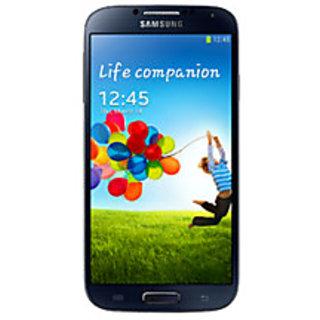 Samsung Galaxy S4 GT I9500 16GB