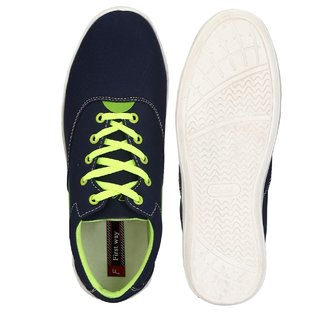 First Way Casual Shoes For Men