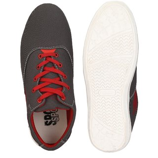 First Way Casual Shoes For Mens