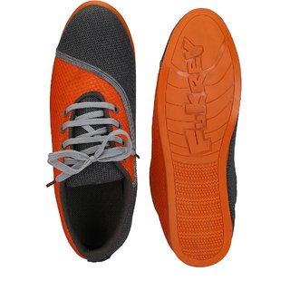 First Way Casual Shoe Mens