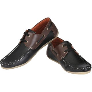 First Way Casual Shoes Mens