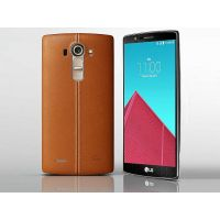 LG G4 32GB Brown