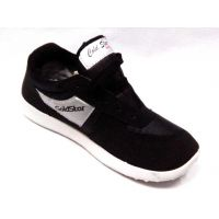 GoldStar Shoes Size 6to11